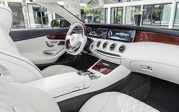 mercedes-benz-s-class-cabriolet-12