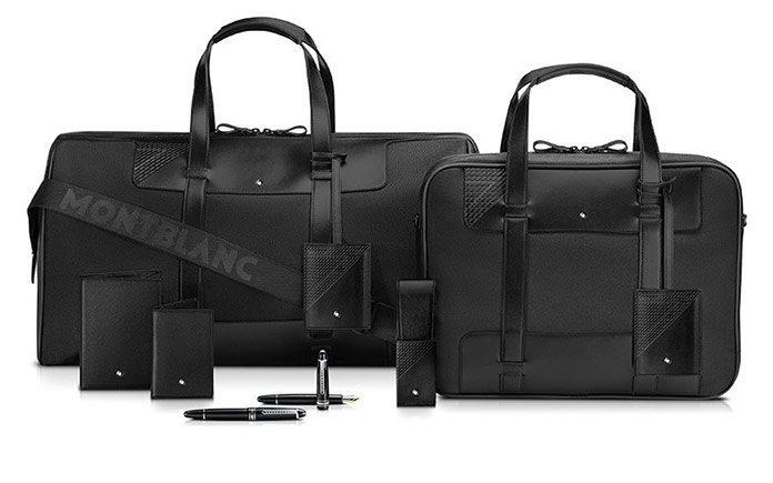 montblanc-forbmw-special-edition-1