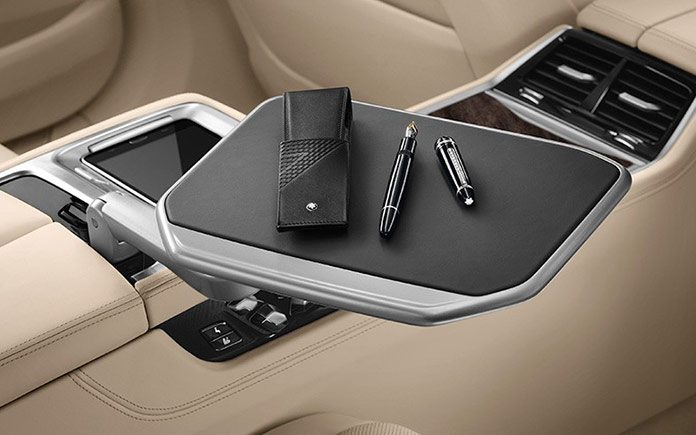 montblanc-forbmw-special-edition-2