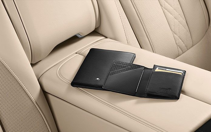 montblanc-forbmw-special-edition-4