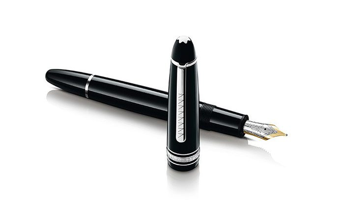 montblanc-forbmw-special-edition-5