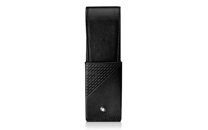 montblanc-forbmw-special-edition-6