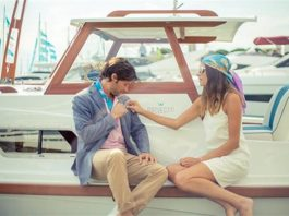princess-yachts-introduces-new-marking-campaign_2