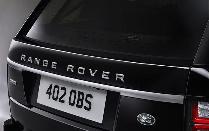 range-rover-sentinel-exterior-2