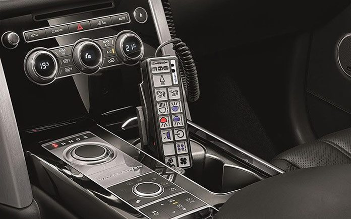 range-rover-sentinel-interior-1