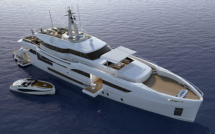 superyacht-wider-150-33
