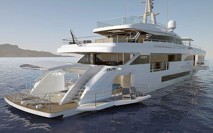 superyacht-wider-150-34