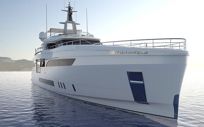 superyacht-wider-150-35