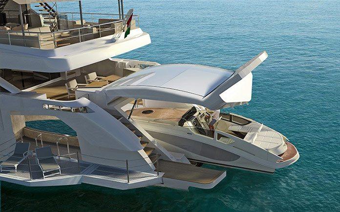 superyacht-wider-150-36