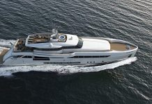 superyacht-wider-150-37