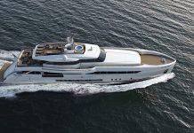superyacht-wider-150-37