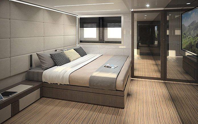 superyacht-wider-150-guest-cabin-rev5-view003