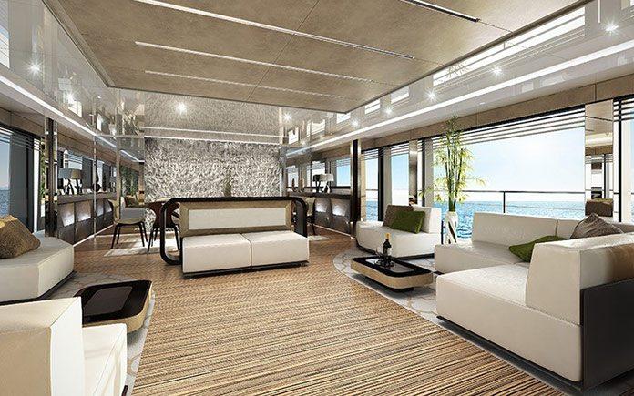 superyacht-wider-150-main-salon-rev30-view001