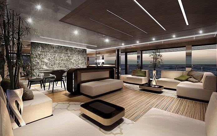 superyacht-wider-150-main-salon-rev30-view004
