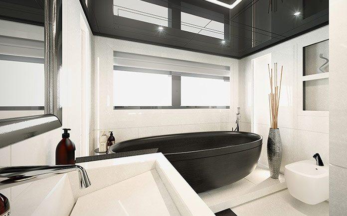 superyacht-wider-150-owner-bath-rev10-view004