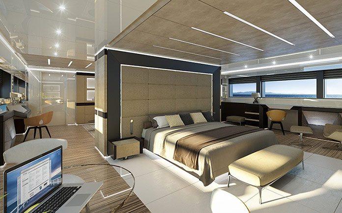 superyacht-wider-150-owner-suite-rev29-view001