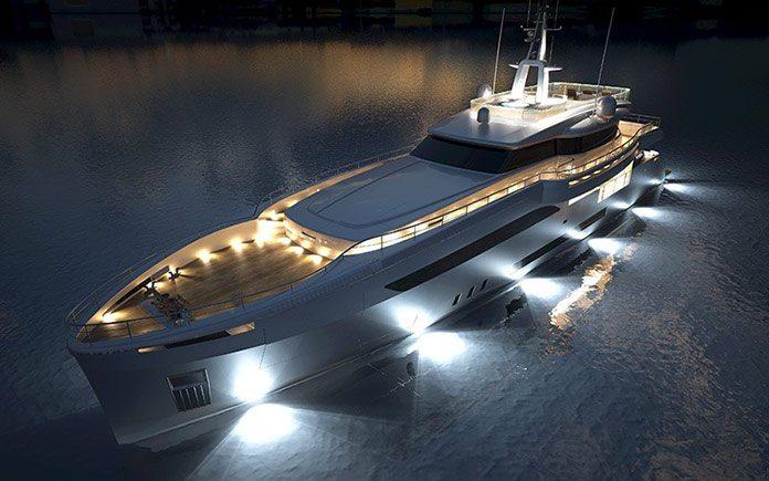 superyacht-wider-150-post2
