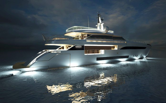 superyacht-wider-150-post3