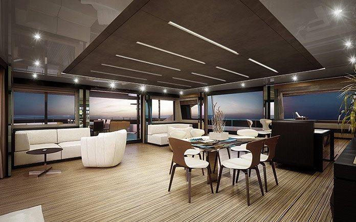 superyacht-wider-150-upper-saloon-rev20-view004