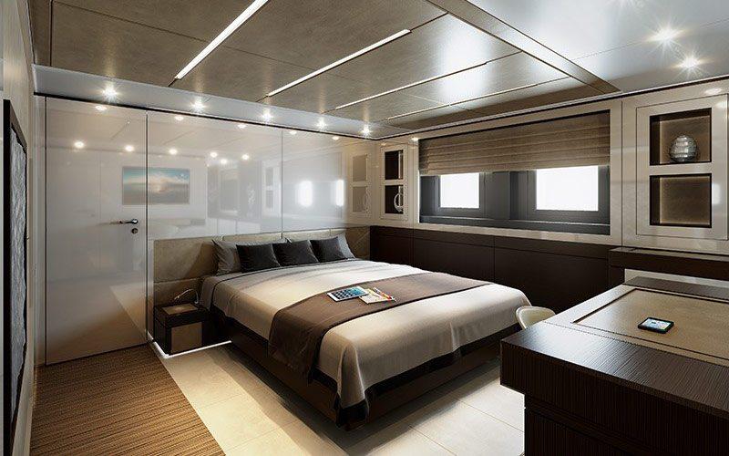 superyacht-wider-150-vip-cabin-rev23-view001