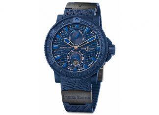 ulysse-nardin-blue-ocean-chronometer-1