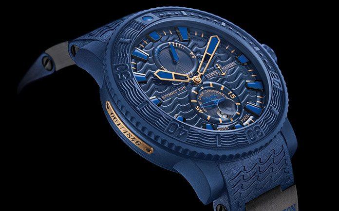 ulysse-nardin-blue-ocean-chronometer-2