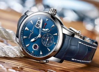 ulysse-nardin-dual-time-manufacture-monaco-2