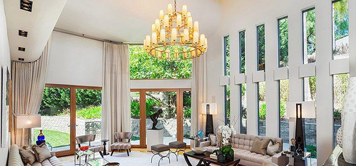 ventanas_living_slider