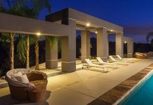 ventanas_poolpatio-eve_slider