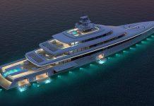 yacht-oceanco-vitruvius-design-aquitance