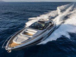 yacht-riva-76-perseo-5