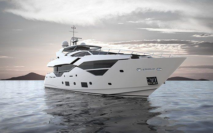 yacht-sunseeker-116-1