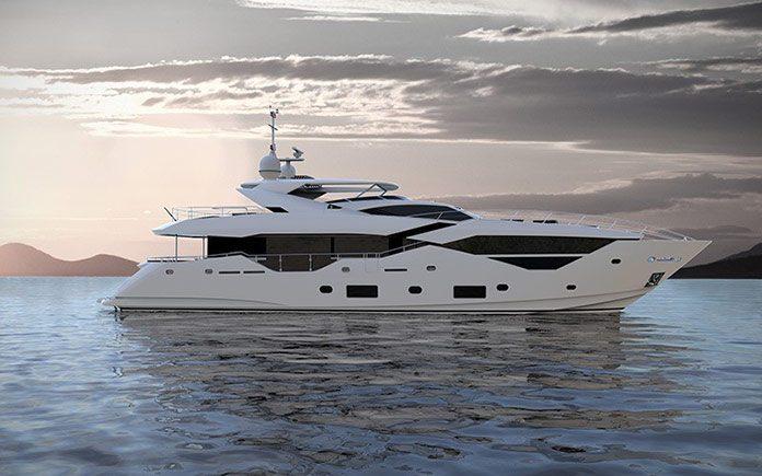 yacht-sunseeker-116-2