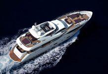 yacht-sunseeker-116-4