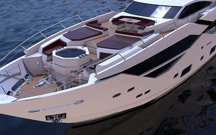 yacht-sunseeker-116-5