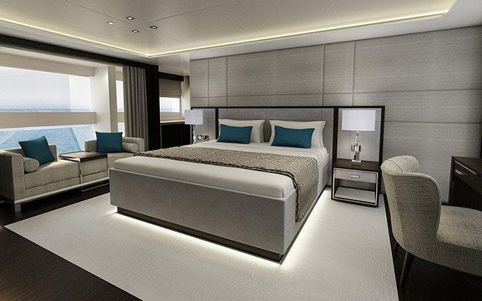 yacht-sunseeker-116-master-en-suite-3
