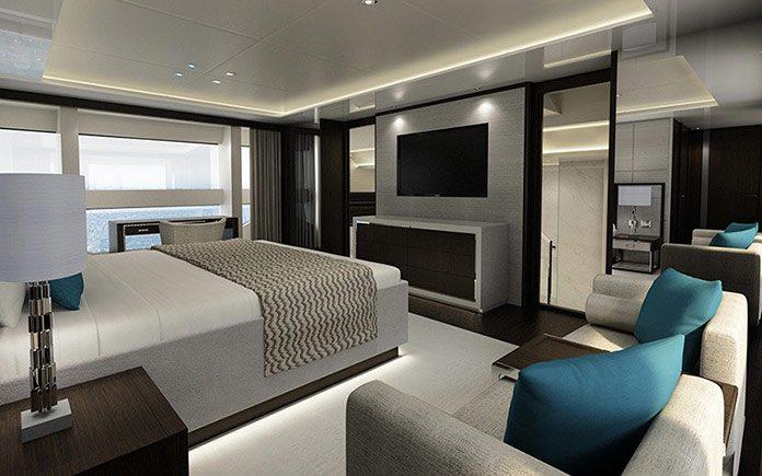 yacht-sunseeker-116-master-en-suite-4