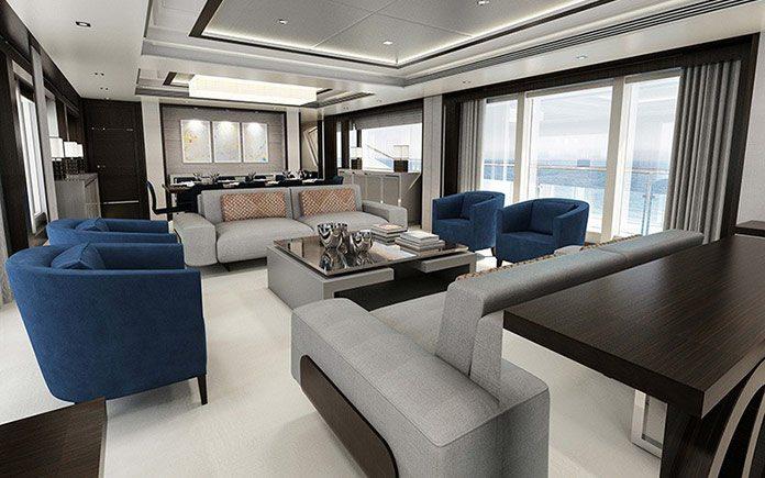 yacht-sunseeker-116-saloon-3