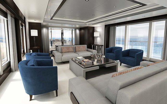 yacht-sunseeker-116-saloon-4