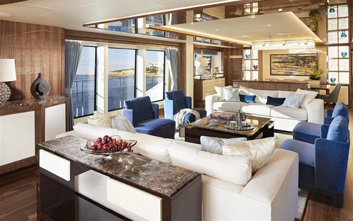 yacht-sunseeker-131-main-saloon-1