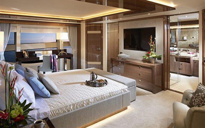 yacht-sunseeker-131-stateroom