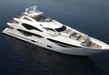 yacht-sunseeker-131exterior
