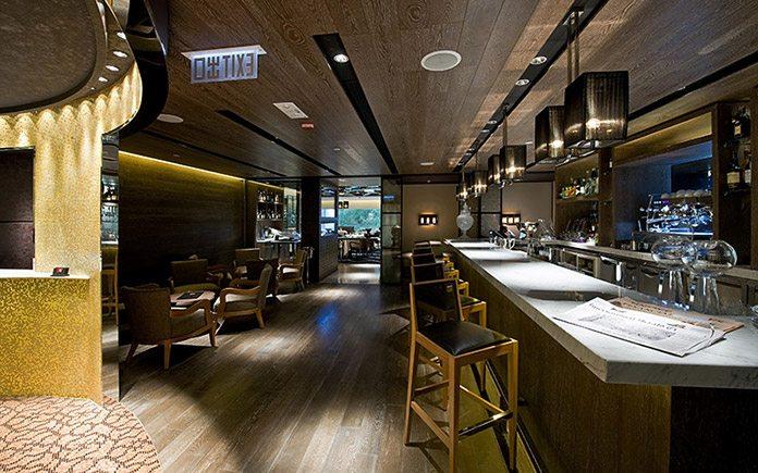 8h-otto-e-mezzo-bombana-bar-and-lounge-area_2