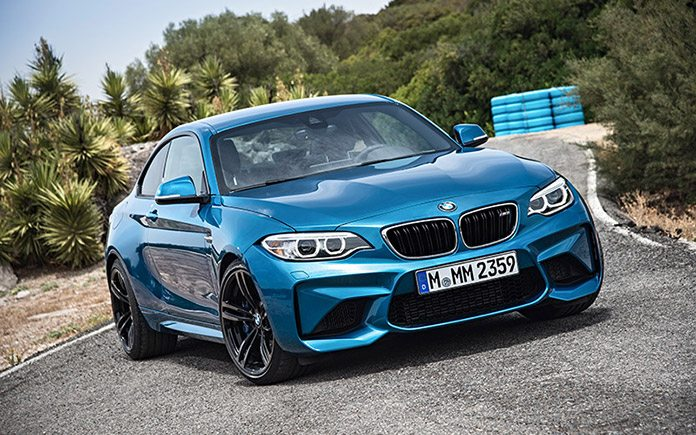 bmw-m2-coupe-1