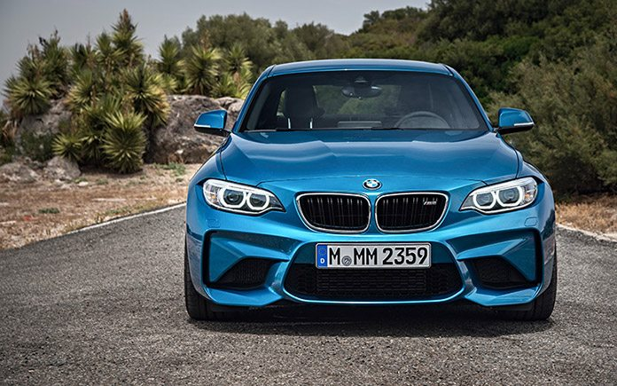 bmw-m2-coupe-2