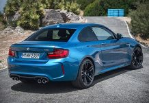 bmw-m2-coupe-3