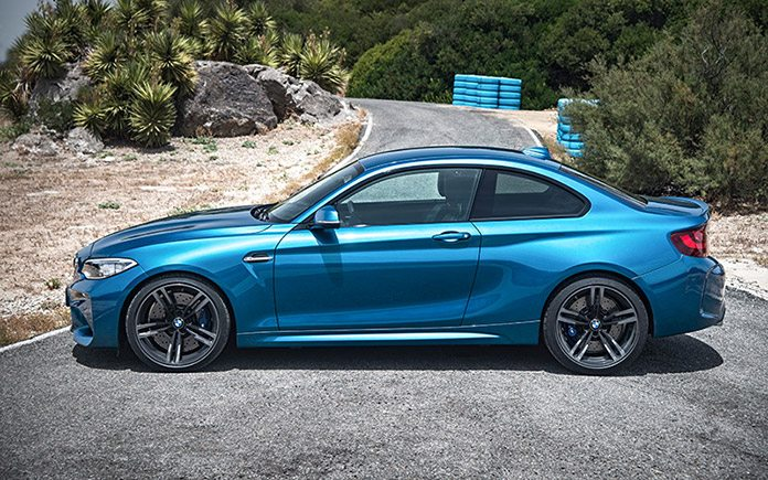 bmw-m2-coupe-5
