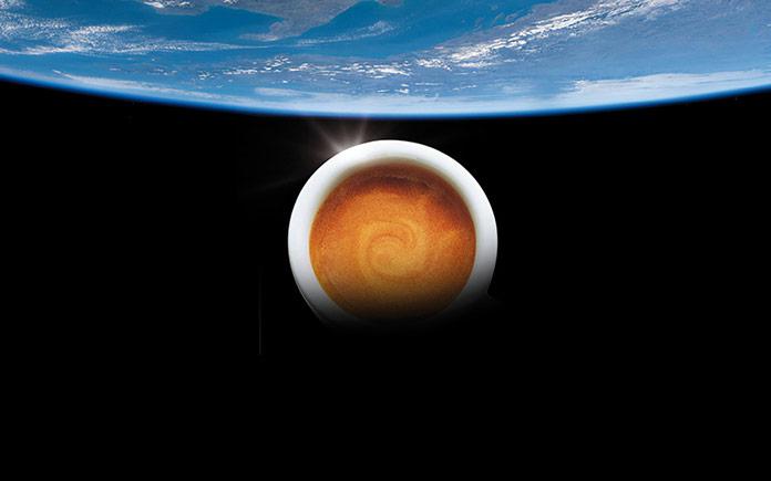 espresso-coffee