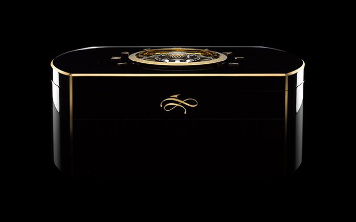 imperiali-geneve-emperador-cigar-chest-1