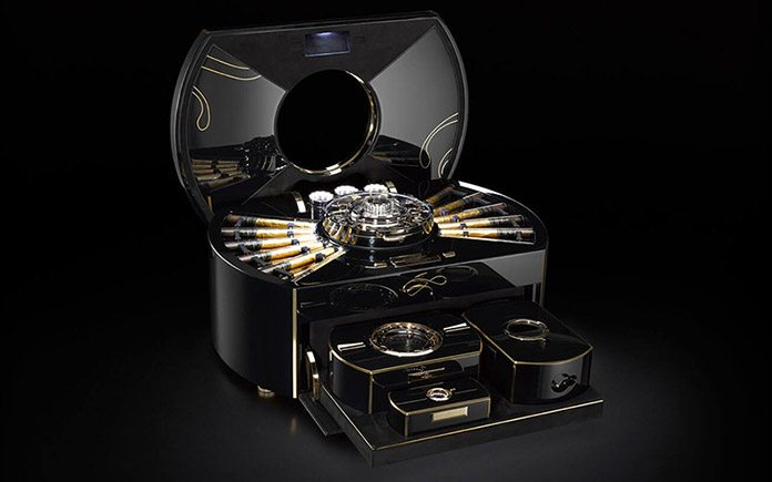 imperiali-geneve-emperador-cigar-chest-2